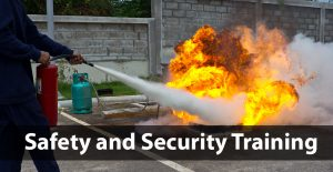 Safety-and-Security-Training