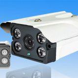 1080P-AHD-Bullet-Camera