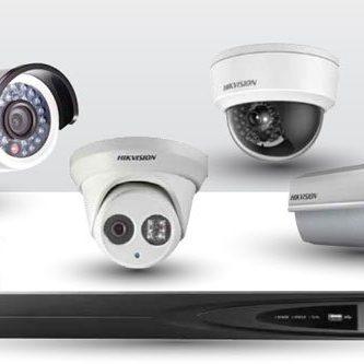 CCTV-HIK