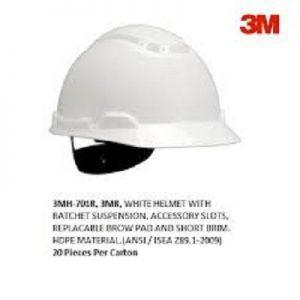 3m usa safety helmet