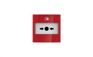 callpoint-300x186