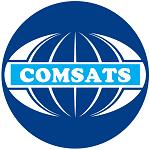 Comsats Logo