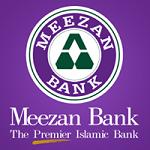 Meezan-Bank-Logo