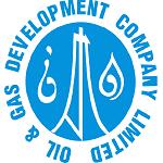 OGDCL Logo