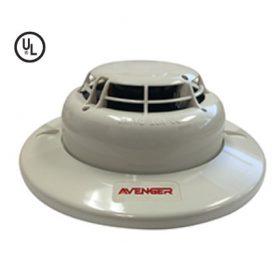 detector2