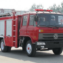 Engine-Fire-Fighting-Rescue-Truck