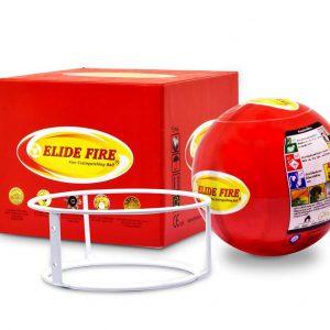 Elide1