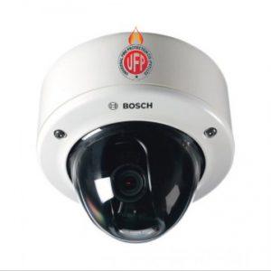 Bosch FlexiDome Starlight HD