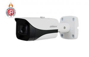 Dahua HD camera