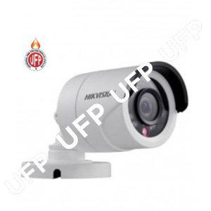 HIKVISION ANG Camera